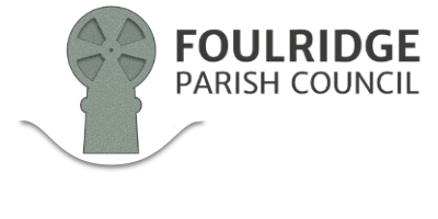 Foulridge Parish Council