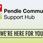 Pendle Community Support Hub – Update